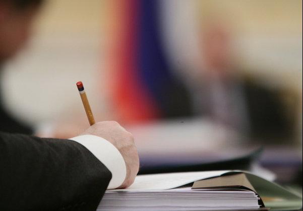 Отставка главы Забайкалья негативно отразится на перспективах «Справедливой России»