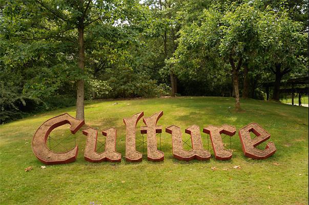 Повестка дня: уральские эксперты о культурных событиях минувшей недели