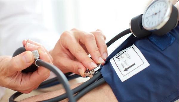 Бесплатная диагностика здоровья в Югре