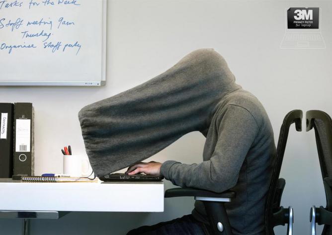 Путин подписал указ против анонимности в сети