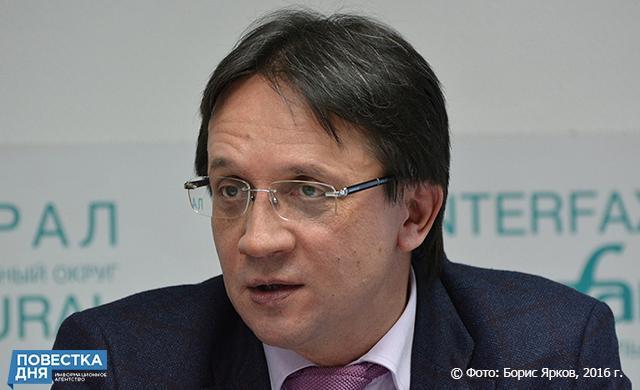 Гагарин: 13-й рейтинг эффективности губернаторов ФоРГО принес сюрпризы