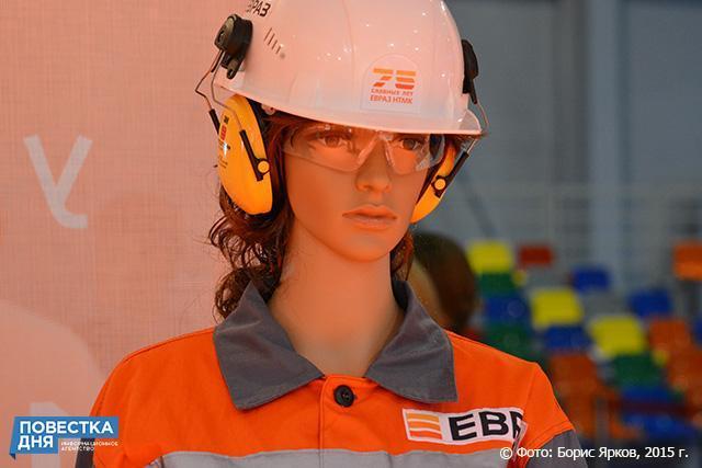 Отток турецких рабочих не повлияет на сроки ввода и стоимость объектов в России
