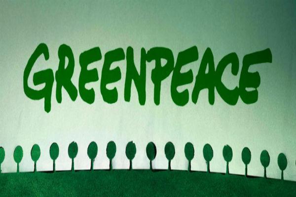 Активисты «Гринписа» нажаловались на югорских нефтяников в ООН