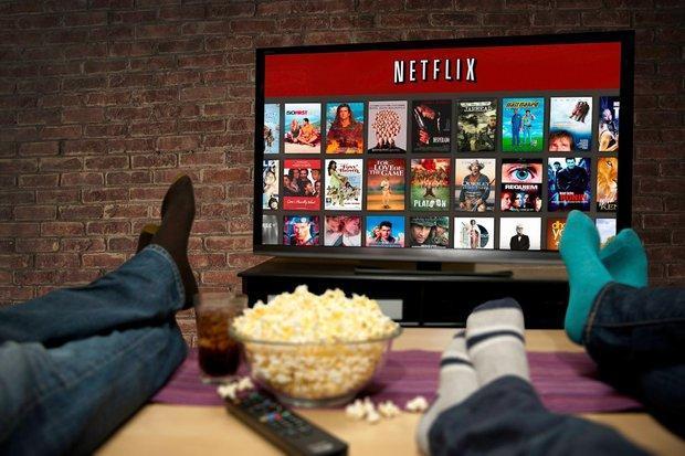 Закон об онлайн-кинотеатрах принят в третьем чтении