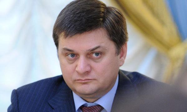 Сегодня в Екатеринбурге состоится заседание Уральского МКС «Единой России»