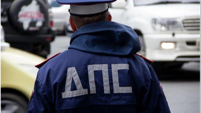 На Среднем Урале суд установил цену на драку с полицейским