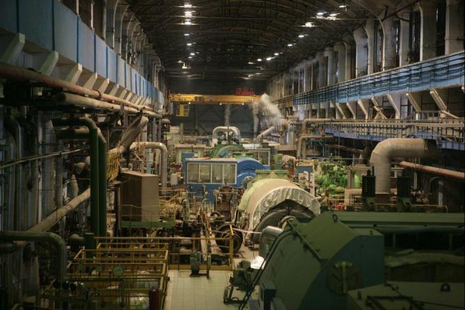 На «Уралвагонзаводе» на рабочего упала железная конструкция