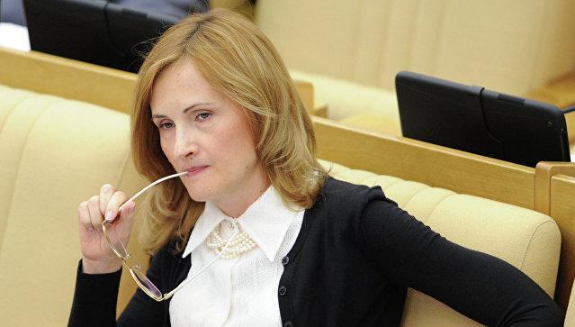 «Пакет Яровой» обойдётся в 10 триллионов рублей