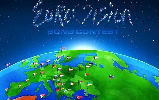Россия может лишиться участия в «Евровидении-2018»