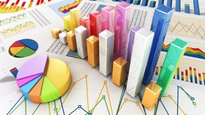 АСИ в Кургане: решая вопросы инвестиционного климата