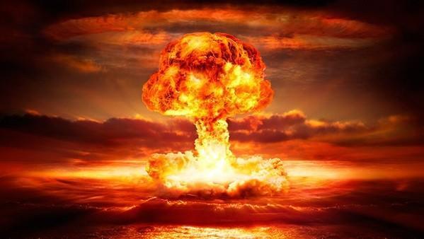 КНДР грозится развязать ядерную войну