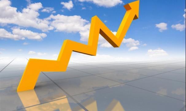 Около трети россиян верят в скорую стабилизацию экономики страны