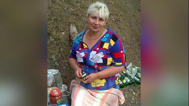 В Екатеринбурге начался суд над «бандой Тропиканки»