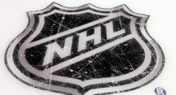 Игроки НХЛ не поедут на Олимпиаду-2018