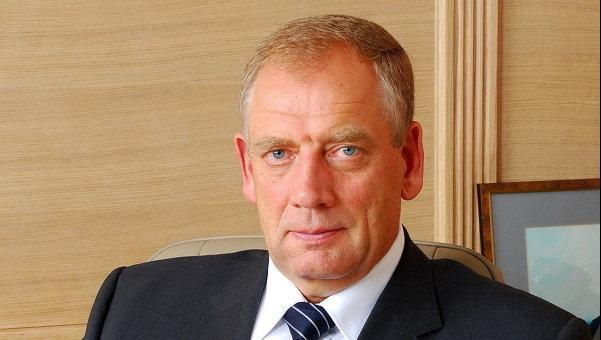 Третий пошёл: Губернатор Новгородской области подал в отставку