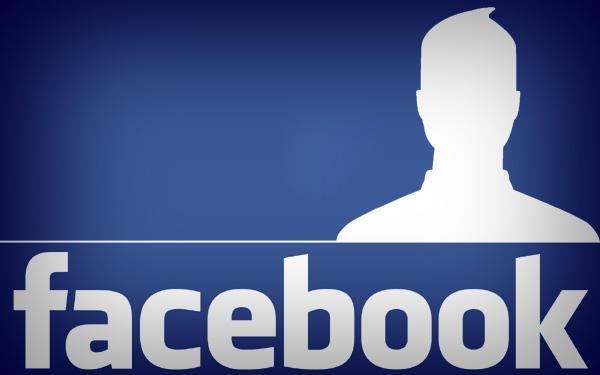 Facebook поделится деньгами с федеральным бюджетом