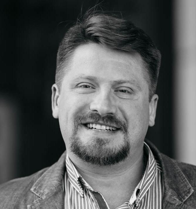 Алексей Феликсович Бадаев