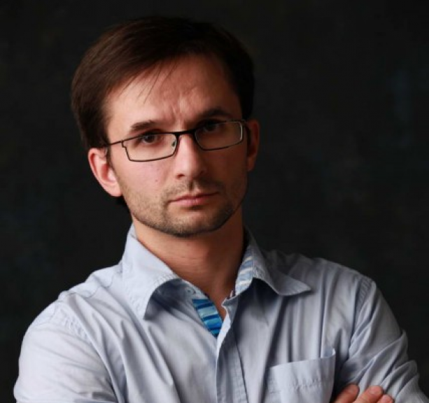 Белоусов: протестный класс жаждет реванша