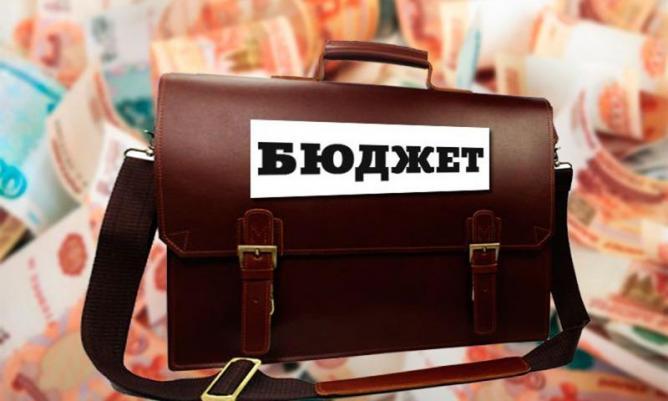 За 7 месяцев в бюджет Челябинской области поступило 102,1 млрд. рублей