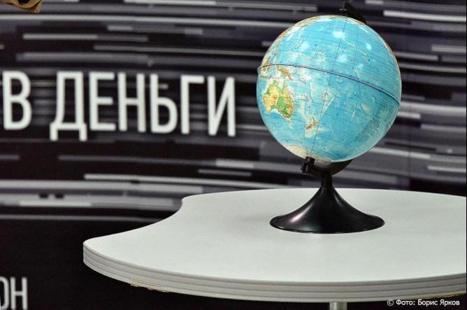 Свердловская область лидирует по числу «черных кредиторов» в УФО