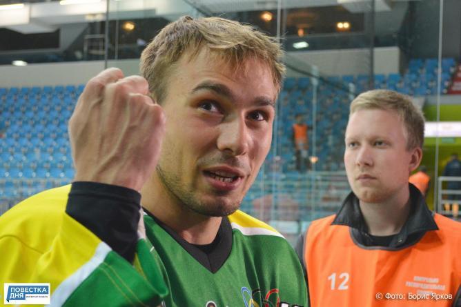 Шипулин первый в рейтинге Союза биатлонистов России