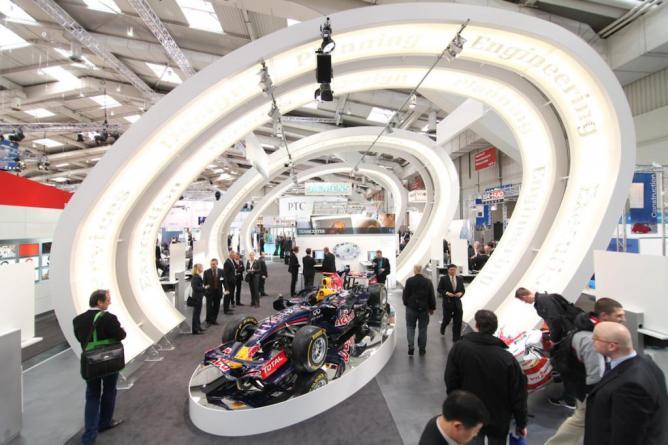 КРСУ обсудила совместные проекты с зарубежными компаниями на выставке Hannover Messe