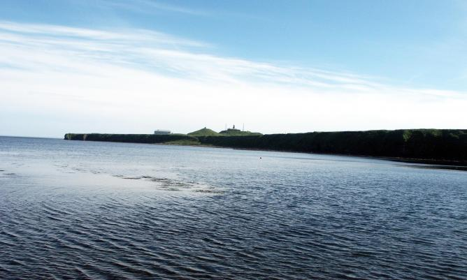 Мост Хоккайдо-Сахалин – сначала надо решить проблему с визами