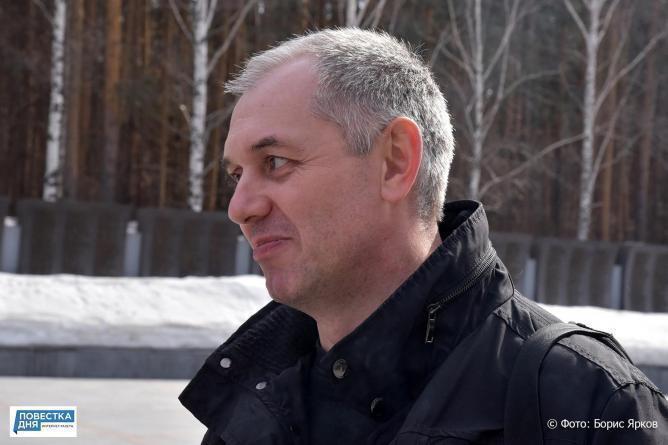 Мозолин: «путинское большинство» - это разделяющие традиционные ценности люди