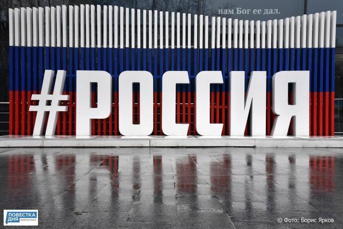 Итоги недели: Чего ждать Шептию, Носову и Соколовскому