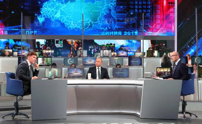 Якутские бюджетники пожаловались на сокращение зарплат после выборов