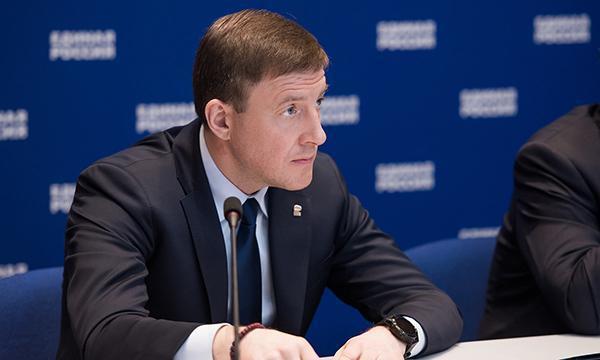Федеральное руководство ЕР не нашло нарушений на праймериз в Екатеринбурге
