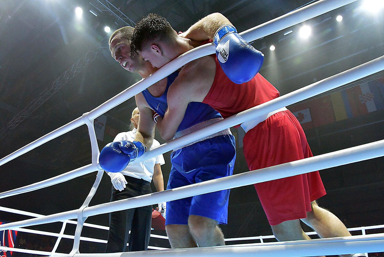 российскую боксершу увезли с ринга фото чёрных картинок для