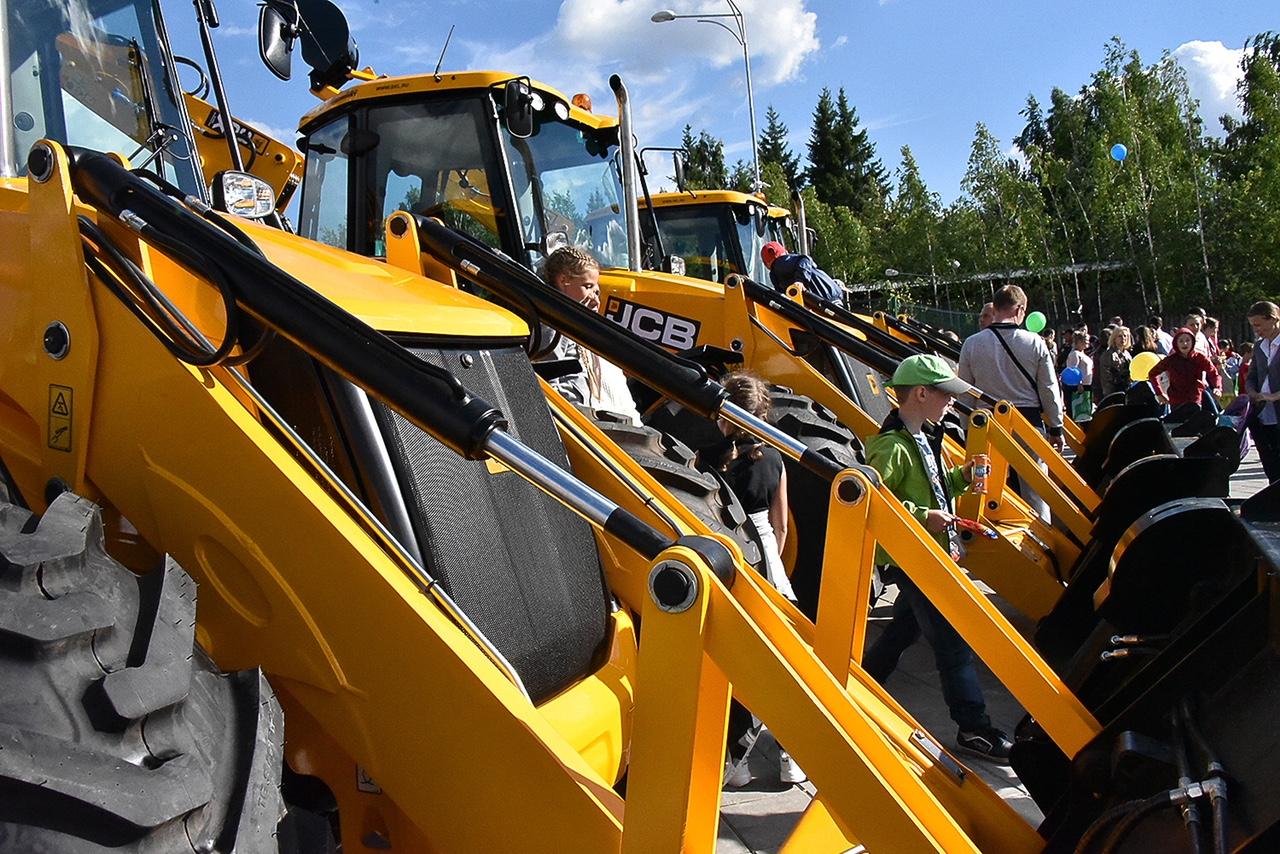 Ивановскую область поощрят замаксимальный прирост налоговых поступлений